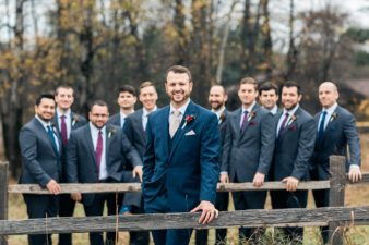 47_Stevens-Point-Smikle-Reserve-Wedding-Photos-James-Stokes