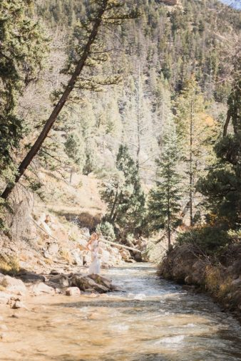 48-Bride-River-Inspiration-Utah-Huntington-Photos