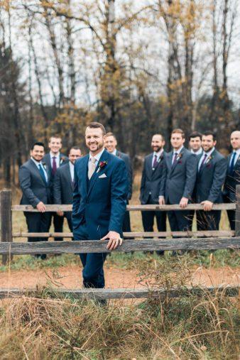 48_Stevens-Point-Smikle-Reserve-Wedding-Photos-James-Stokes