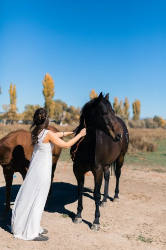 49-Rustic-Adverterous-Bride-with-Horse-Utah-Wedding-Destination-Photographer