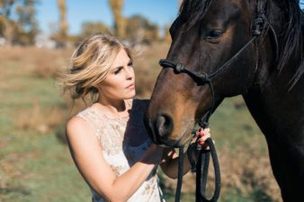 51-Rustic-Adverterous-Bride-with-Horse-Utah-Wedding-Destination-Photographer