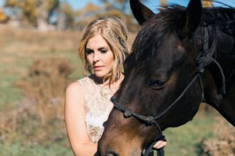 52-Rustic-Adverterous-Bride-with-Horse-Utah-Wedding-Destination-Photographer