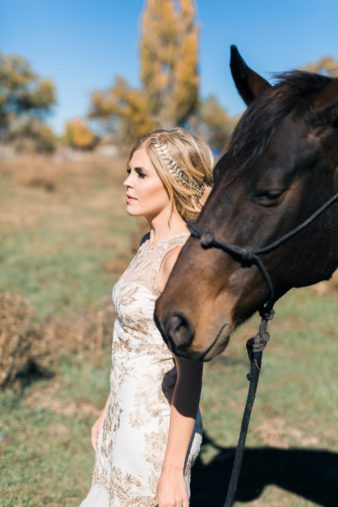 53-Rustic-Adverterous-Bride-with-Horse-Utah-Wedding-Destination-Photographer