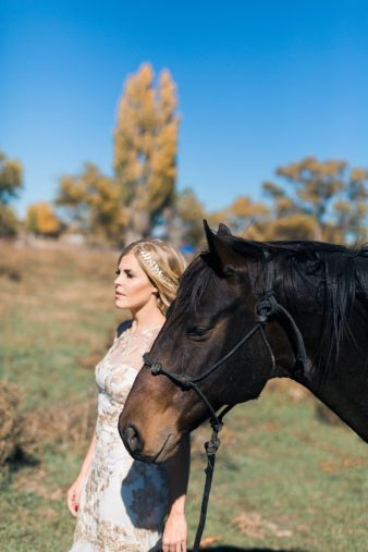 54-Rustic-Adverterous-Bride-with-Horse-Utah-Wedding-Destination-Photographer