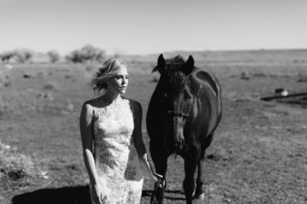 55-Rustic-Adverterous-Bride-with-Horse-Utah-Wedding-Destination-Photographer