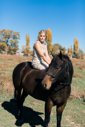 56-Rustic-Adverterous-Bride-with-Horse-Utah-Wedding-Destination-Photographer