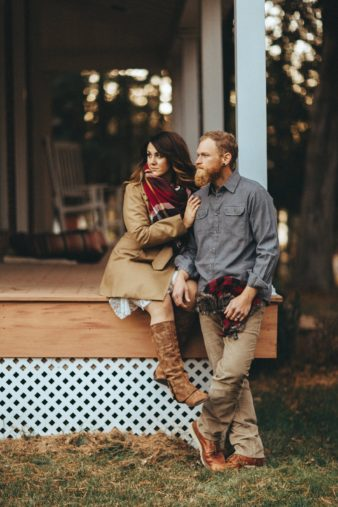 26_central-wisconsin-portrait-photographer-couples-james-stokes