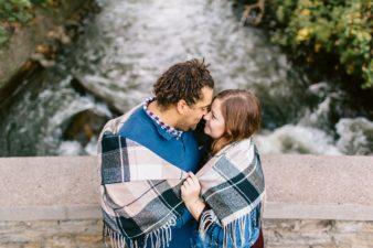 029-Wisconsin-Top-Engagement-Wedding-Photographers-James-Stokes-Photography