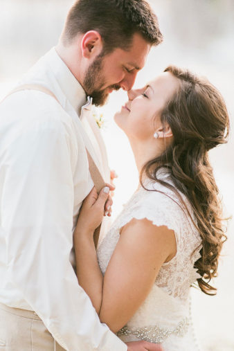 032-Classic-Romantic-Northern-Wisconsin-Wedding-Photographers