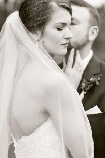 036-Classic-Romantic-Northern-Wisconsin-Wedding-Photographers