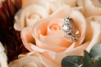 055-Southern-WI-Wedding-Photographer-Detail-Photos