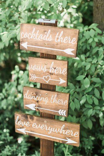 001-Schlitz-Audubon-Nature -Center-Outdoor-Wedding-Venue-Photos-James-Stokes-Photography
