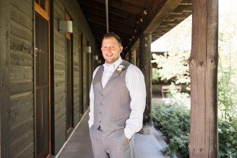007-Schlitz-Audubon-Nature -Center-Outdoor-Wedding-Venue-Photos-James-Stokes-Photography