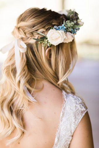 011-Outdoor-Bohemian-Wisconsin-Wedding-James-Stokes-Photography