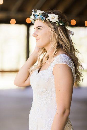 012-Outdoor-Bohemian-Wisconsin-Wedding-James-Stokes-Photography