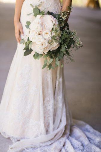 013-Outdoor-Bohemian-Wisconsin-Wedding-James-Stokes-Photography