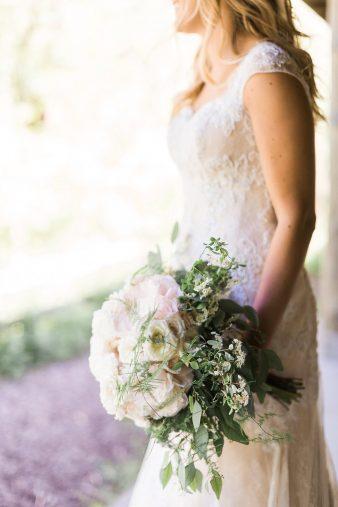 014-Outdoor-Bohemian-Wisconsin-Wedding-James-Stokes-Photography