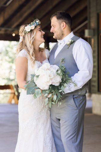 015-Outdoor-Bohemian-Wisconsin-Wedding-James-Stokes-Photography