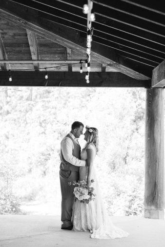 016-Outdoor-Bohemian-Wisconsin-Wedding-James-Stokes-Photography