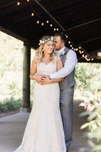 018-Outdoor-Bohemian-Wisconsin-Wedding-James-Stokes-Photography