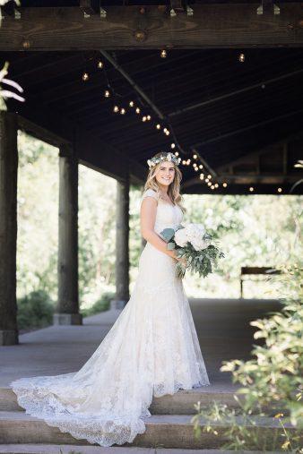 020-Outdoor-Bohemian-Wisconsin-Wedding-James-Stokes-Photography