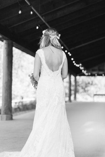 021-Outdoor-Bohemian-Wisconsin-Wedding-James-Stokes-Photography