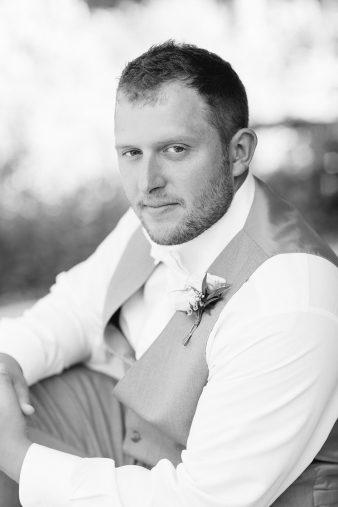 023-Outdoor-Bohemian-Wisconsin-Wedding-James-Stokes-Photography