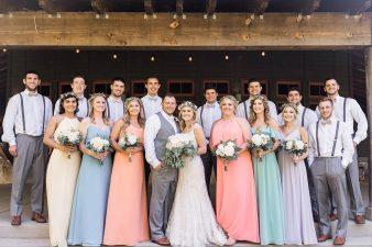 026-Outdoor-Bohemian-Wisconsin-Wedding-James-Stokes-Photography