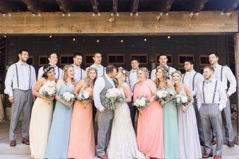 027-Outdoor-Bohemian-Wisconsin-Wedding-James-Stokes-Photography