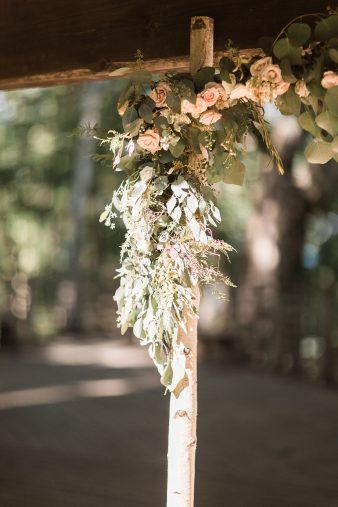 029-Milwaukee-Outdoor-Garden-Wedding-Venue-Spaces-James-Stokes-Photography