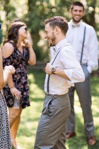 030-Milwaukee-Outdoor-Garden-Wedding-Venue-Spaces-James-Stokes-Photography