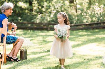 033-Milwaukee-Outdoor-Garden-Wedding-Venue-Spaces-James-Stokes-Photography