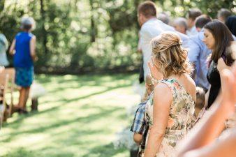 035-Milwaukee-Outdoor-Garden-Wedding-Venue-Spaces-James-Stokes-Photography