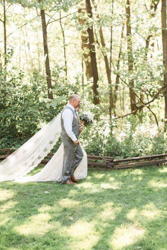 036-Milwaukee-Outdoor-Garden-Wedding-Venue-Spaces-James-Stokes-Photography