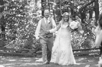 037-Milwaukee-Outdoor-Garden-Wedding-Venue-Spaces-James-Stokes-Photography
