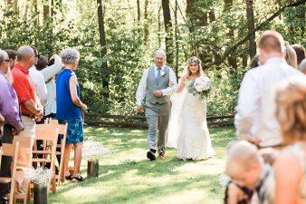 038-Milwaukee-Outdoor-Garden-Wedding-Venue-Spaces-James-Stokes-Photography