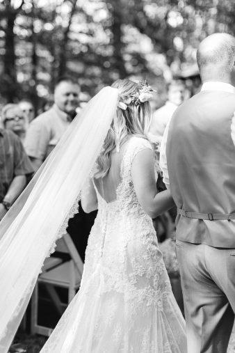 040-Milwaukee-Outdoor-Garden-Wedding-Venue-Spaces-James-Stokes-Photography