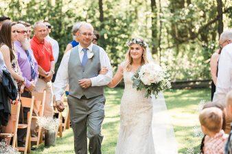 041-Milwaukee-Outdoor-Garden-Wedding-Venue-Spaces-James-Stokes-Photography