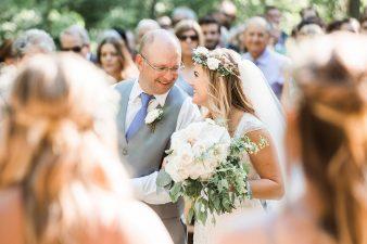 042-Milwaukee-Outdoor-Garden-Wedding-Venue-Spaces-James-Stokes-Photography