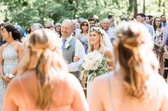 044-Milwaukee-Outdoor-Garden-Wedding-Venue-Spaces-James-Stokes-Photography