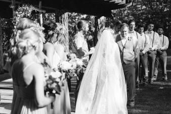 046-Milwaukee-Outdoor-Garden-Wedding-Venue-Spaces-James-Stokes-Photography