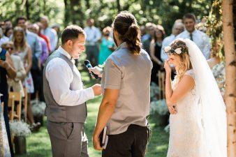 050-Milwaukee-Outdoor-Garden-Wedding-Venue-Spaces-James-Stokes-Photography
