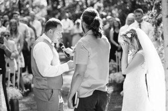 051-Milwaukee-Outdoor-Garden-Wedding-Venue-Spaces-James-Stokes-Photography