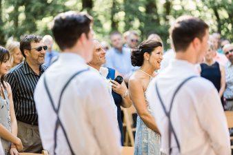 052-Milwaukee-Outdoor-Garden-Wedding-Venue-Spaces-James-Stokes-Photography