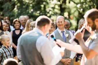 053-Milwaukee-Outdoor-Garden-Wedding-Venue-Spaces-James-Stokes-Photography