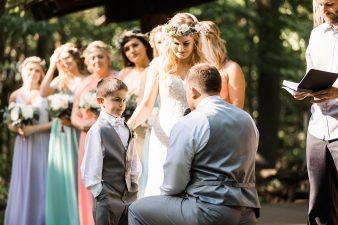 055-Milwaukee-Outdoor-Garden-Wedding-Venue-Spaces-James-Stokes-Photography