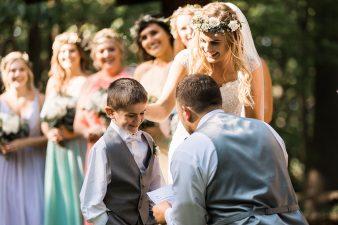 056-Milwaukee-Outdoor-Garden-Wedding-Venue-Spaces-James-Stokes-Photography