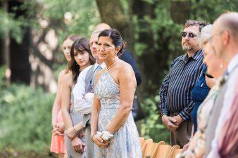 057-Milwaukee-Outdoor-Garden-Wedding-Venue-Spaces-James-Stokes-Photography
