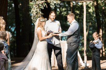 059-Milwaukee-Outdoor-Garden-Wedding-Venue-Spaces-James-Stokes-Photography