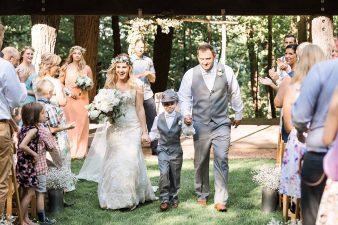 061-Milwaukee-Outdoor-Garden-Wedding-Venue-Spaces-James-Stokes-Photography
